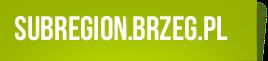 subregion.brzeg.pl